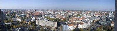 Pano_Hannover.jpg